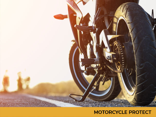 Why do you, a Motorcycle Owner, need a Motorcycle Insurance?