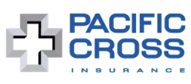 Pacific Cross International